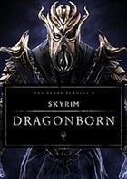 (Steam) Skyrim Sale 50% bei Gamesrocket