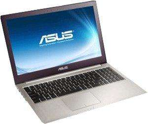 "[Amazon WHD] Asus Zenbook UX51VZ, 15,6"" mit Full-HD IPS-Panel"