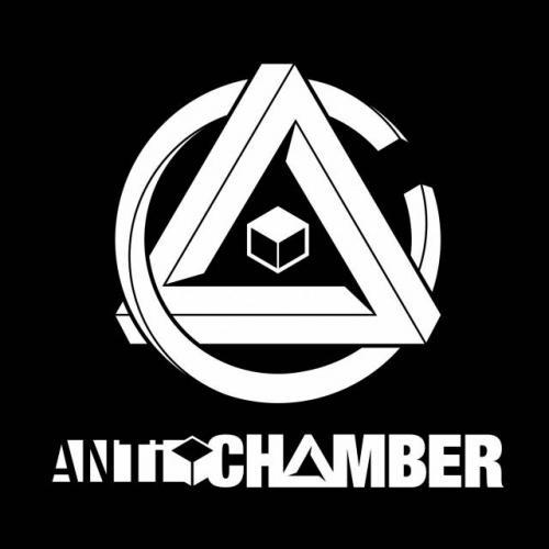 [STEAM] Antichamber für 9,49 bis Freitag 01:00 Uhr!
