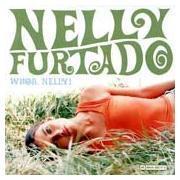 (UK) Nelly Furtado - Whoa Nelly! für 3,59 €