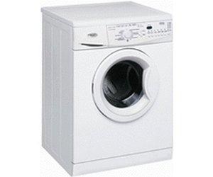 real online: Waschmaschine Whirlpool AWO 6446 für 330 Euro ( Idealo ab 437,90 Euro) + 5 Euro Geschenkkarte