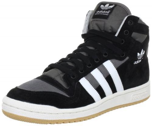 adidas Originals DECADE OG MID G62702 Herren Sneaker (Größe 41)