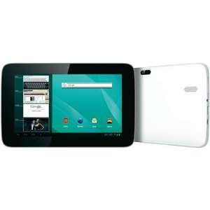 Odys Xelio 7pro B Ware Tablet IPS Panel; Android 4.1; Dual Core