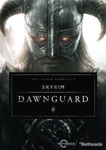 [Steam,Retail] Skyrim Dawnguard bei zavvi.com