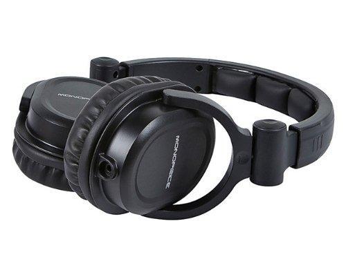 Monoprice MHP-839 Premium Kopfhörer bei amazon.co.uk für nur 24,27 €