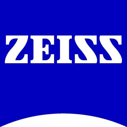 (SH Photo) 100€ Gutschein für alle Carl Zeiss Objektive Canon, Nikon u. Leica.