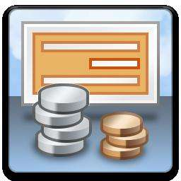 Banking4i Homebanking für iOS für 1,79 € (-60%)