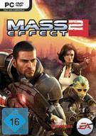 [Steam][Origin][Desura] The Indie Gala Mass Effect Bundle[PC]