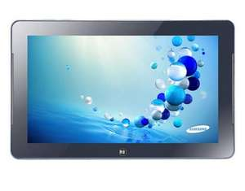 Samsung Ativ Tablet PC inkl. UMTS zu 549,99€ (Amazon auf 600€ ohne UMTS)