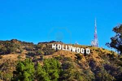 In Pfingstferien: 9 Tage Los Angeles mit Flug und Hotel für 310 Euro!