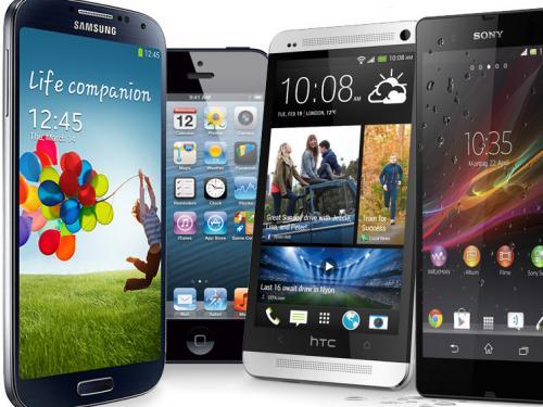 Telekom Special Tarife ab 24,95€ Grundgebühr - bis zu 150€ Cash mit S4,IP5,HTC ONE