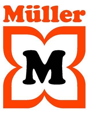 [Lokal Kaiserslautern] Müller Drogerie Californication 8,99; Dexter, Gossip Girl und Supernatural 9,99 [DVD]