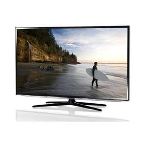 (Lokal Berlin?) Media Markt Samsung UE50ES6300SXZG EEK A (Full-HD, 200 Hz, DVB-T/C/S2)