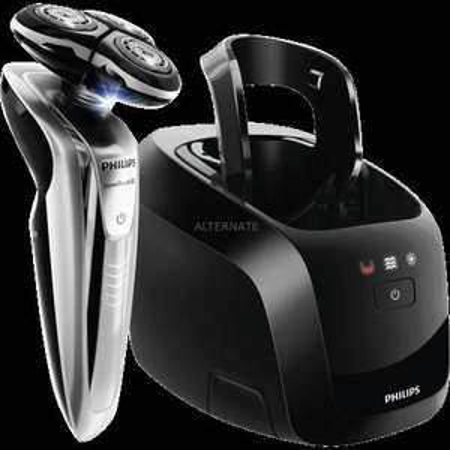 Philips SensoTouch 3D RQ1260/21  für 219,90€ @ZackZack
