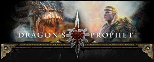 Dragons Prophet Beta Key [UNENDLICH]