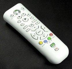 DVD Fernbedienung Für Xbox 360 4,72€ Inkl. Versand – ebay