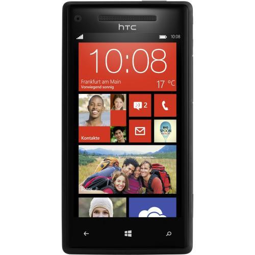 wieder HTC 8X Amazon WHD