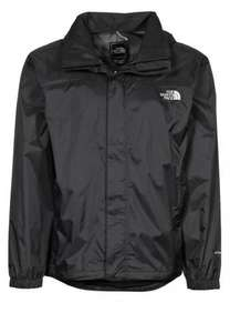 North Face Resolve Allwetterjacke für €64 bei kraehe.com