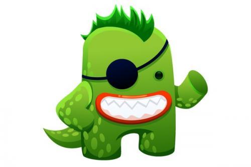 Mojo Wordpress & Magento Themes + Plugins: 29$ statt 500$