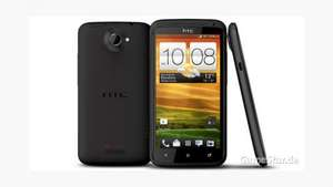 HTC One X 32GB bei Amazon WHD - Zustand sehr gut  307,84€