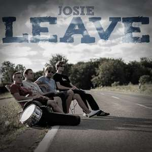 Josie - komplettes  Album kostenlos zum Download