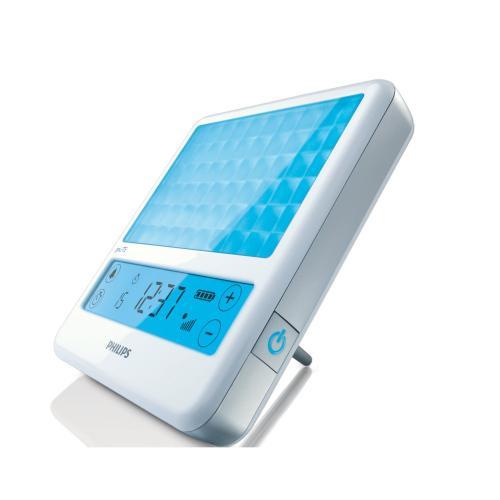 Philips HF3330/01 goLITE BLU Lichttherapiegerät @ Amazon WHD @  65,28€