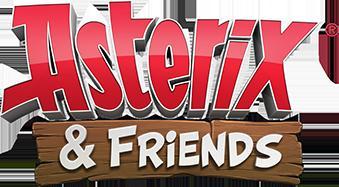 Asterix & Friends CLOSED BETA Code (Limitiert auf 250)