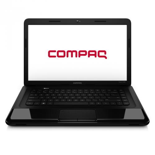 HP Compaq CQ58-344SG Einsteiger-Notebook für 279€ statt 329€ mit 50€ Gutschein (versandkostenfrei)