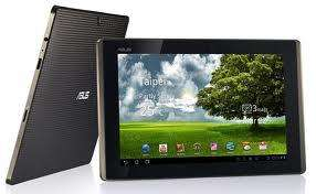 Asus Transformer EEE Pad - diverse 10,1 Zoll Tablet´s mit / ohne KeyDock  @ amazon WHD