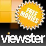 1 x Gratis Premiumfilm auf Viewster zb. TheHobbit