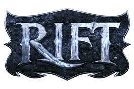 RIFT (PC) - Vollversion gratis bei Raptr - Steampreis: 20€