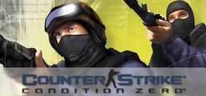 Counter-Strike: Condition Zero für 2,50€ @ Steam