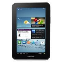 SAMSUNG Galaxy Tab 2 7.0 WiFi 8.0GB 169CHF nur in CH