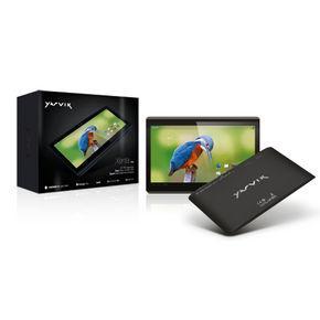 Yarvik Xenta 10ic Tablet TAB10-201 für 179€