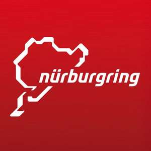 Nürburgring Backstage Tour für 1€