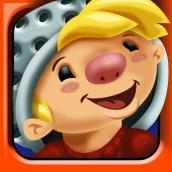 [iOS] Max Adventure kostenlos