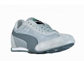 PUMA Damenschuhe Sneaker 76 Runner für 22,22€ @ MP OHA