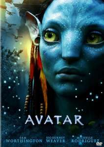 [Amazon.de] Avatar - Aufbruch nach Pandora 3D (inkl. 2D Version + DVD) [Blu-ray 3D]