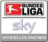 Sky Welt +Bundesliga