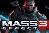 [Fast2Play] Mass Effect 3 - 9,99€