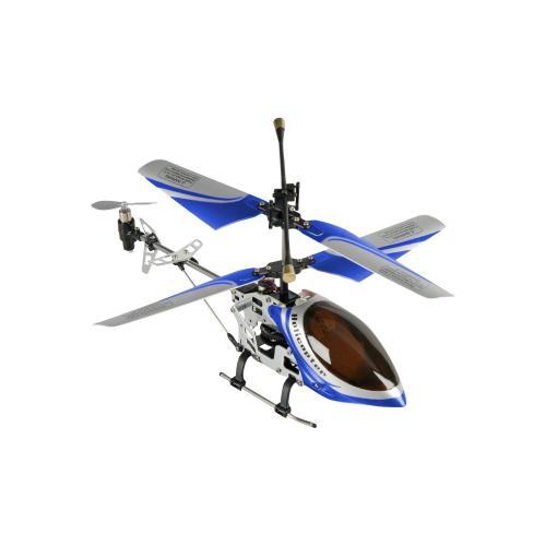 Fun2Get REH46112-1 - RC Hubschrauber 22,15 inkl.Versand --bitte löschen, Link vergessen