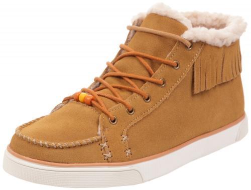 Javari - Skechers Stratify Mohican 47682 Damen Fashion Stiefel - NUR BIS GR.40