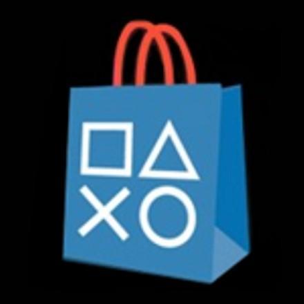 "(PS3) PSN-""Geheimtipp""-Angebote ab 1,49 €"
