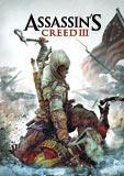 [Ubisoft] Bis zu 75% Rabatt auf Spiele z.B.: Assassin's Creed Collection Pack für 29,99€