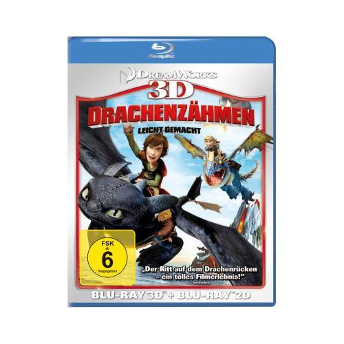 Saturn Late Night Shopping vom 24.04.13: Drachenzähmen leicht gemacht Blu-ray 2D/3D 15€ / SAMSUNG Galaxy Tab 2 10.1 WiFi 249€ / Panasonic ER-GK40 blau/schwarz (Body Shaver) für 20€