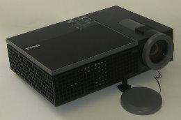 Dell 1610HD DLP Beamer für €505,50