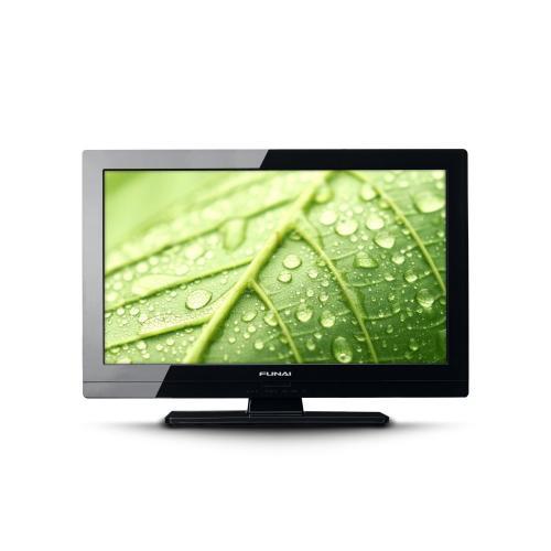 Funai 26FL552/10 66 cm (26 Zoll) LED-Backlight-Fernseher für 199€ @amazon