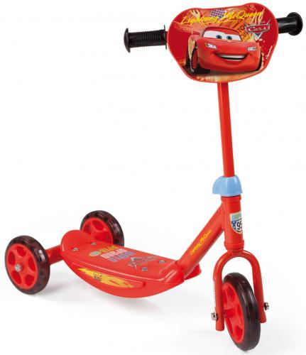 Pixar CARS Tretroller für nur 19,90 inkl. Versand