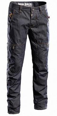 Timezone Jeans verschiedene Modelle ab 34,95€ [jeans direct]