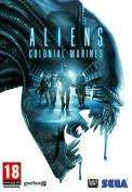 [Steam] Aliens: Colonial Marines für rund 12€ @Gamersgate.co.uk (PC-Download)